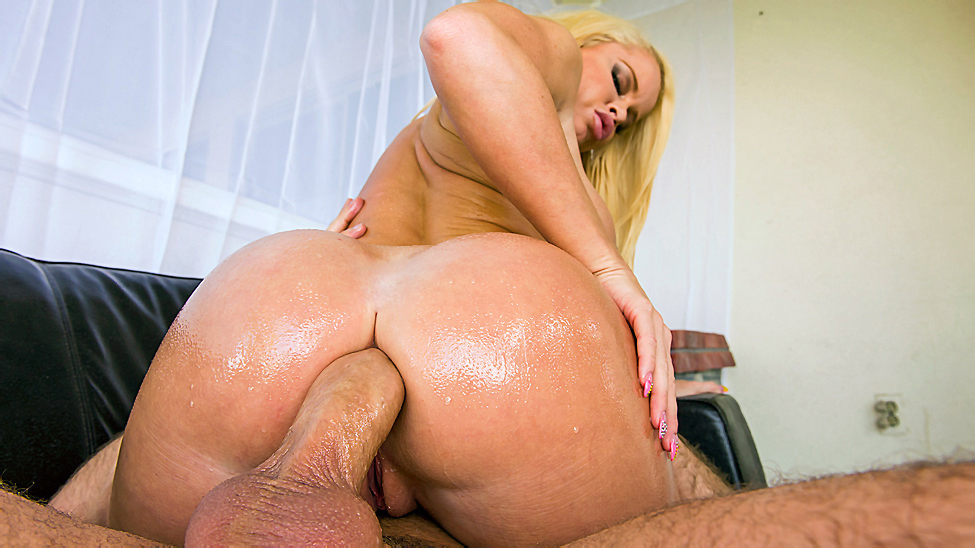 Секс Видео Большой Жопа
