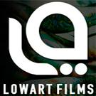 Lowartfilms