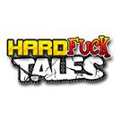 Hardfucktales