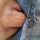 inseminator