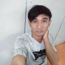 Ivant