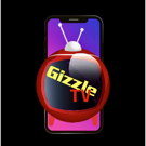 GizzleTV