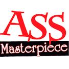 assmasterpiece