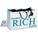 naughtyrichgirls