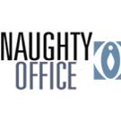 naughtyoffice