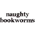 naughtybookworms