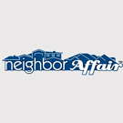neighboraffair
