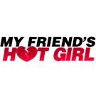 myfriendshotgirl
